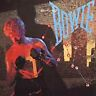 Let's Dance [Remaster] by DAVID BOWIE (CD, Sep-1999, Virgin)