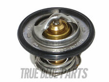 Super Auto Water Valve 21230-6N20AX Secondary Thermostat For Nissan