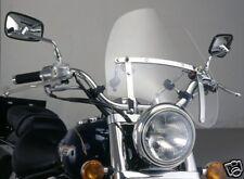 Cupula para motos Custom modelo Daytona IV de PUIG (Ref. 2003W)