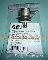 RPM36 2.5 bar Fuel Pressure Sensor PEUGEOT Citroen FIAT Lancia Magneti Marelli