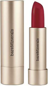 Mineralist Hydra-Smoothing Lipstick by BARE MINERALS, 0.12 oz Intuition
