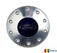 NEW GENUINE FORD MONDEO GALAXY TRANSIT CONNECT ALLOY WHEEL CENTER CAP COVER 1PCS