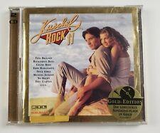 KuschelRock 11 CD, Various, Import, Love Songs, Soft Pop/Rock, 1998