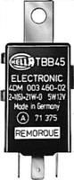 Blinkgeber für Signalanlage HELLA 4DM 003 460-021