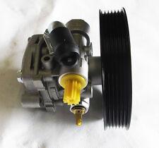 Para Mitsubishi Outlander 2.0 Petrol CU2W 4WD Bomba De Dirección Asistida Nuevo 2001-2006