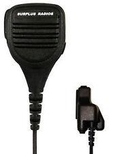 Unbranded Radio Microphones