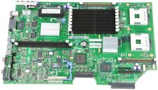 IBM system Board/Carte mère xseries 336 serveur 32r1730