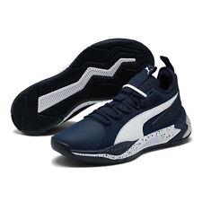 PUMA Men's Uproar Core Basketball Shoes