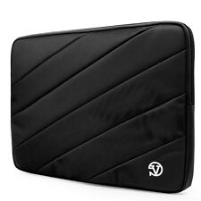 """13"""" Laptop Sleeve Bag Case Pouch For MacBook Pro Air Dell Sony HP Acer DELL ASUS"""