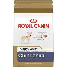 Royal Canin High Protein Dog Food eBay