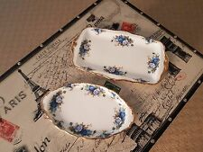 Royal Albert 'Moonlight Rose' dinnerware