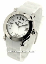 Chopard Armbanduhren im Luxus-Stil für Damen