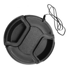 Lens Cap Protective Cover 49 mm 62 mm 67 mm 72 mm 77 mm 49mm