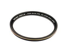 52mm Nano Coating MRC Multi-Resistant HD UV filter FUJINON LENS XF 35mm F1.4 R