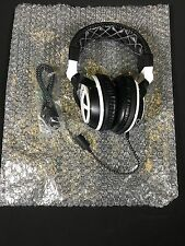 Turtle Beach M Seven M7 Mobile Gaming Headset