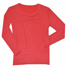 Unbranded Stretch T-Shirts & Tops for Girls 2-16 Years