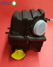 2015-2018 Jeep Renegade Engine Air Cleaner Housing NEW Mopar OEM 68405395AA