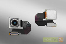 iPhone 6s Rückkamera Hauptkamera Rear Camera Flex