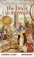 The Door in the Wall (Paperback or Softback)