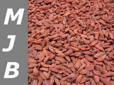 Goji,Gojibeeren,Wolfsbeere,Bocksdorn extra Qualit. 500g (21,80 €/ 1000 g)