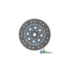 "32425-14300 9"" CLUTCH DISC for KUBOTA L35 L2850F L2850DT L35 2950 3450 3650"