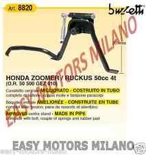 8820 - 50 500 GEZ 010 BUZZETTI CAVALLETTO CENTRALE HONDA ZOOMER / RUCKUS 4T 50