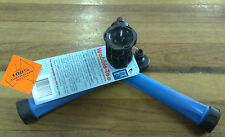 Sprinkler Water Efficient Wobble Tee Australian Made FREE DELIVERY AUST WIDE