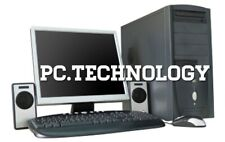 New listing Premium domain name 4 sale:�Pc.Technology�C omputers Lap Tops Computer Technology