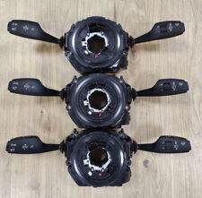 BMW F20,21,25,31 Steering Column Switch Unit Heating FLA 9351154