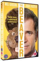 The Beaver DVD Neuf DVD (ICON10229)