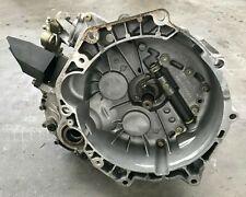 Cambio GS6-85BG Mini Cooper Jcw S R50 R52 R53 W11B16A 170Cv - Km 87500