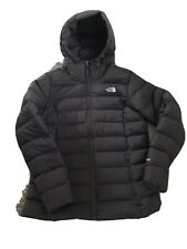 The North Face Termaplume Jacket Ladies Large 14 Worn Once