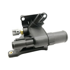 Water Outlet Engine Coolant Thermostat Housing for Mazda 3 5 6 CX7 LF941517Z