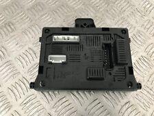 BCM L2CR - RENAULT CLIO III (3) 1,5L DCI 70CH - Référence : 8200652285