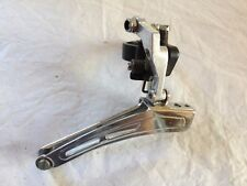 Vintage Roto Front Derailleur made in Italy