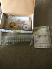 ROSS W748K87 OPERATING PNEUMATIC VALVE SERVICE KIT Free Shipping