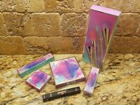 TARTE~Make Believe In Yourself~6pc UNICORN Collection *AUTHENTIC & BRAND NEW*