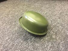 New BSA M20 M21 WM20 WD Chaincase Clutch Dome Cover 154315 Green