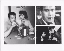 Shatner Trek TOS Twilight Zone 8x10 Photo Montage