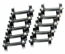 Märklin Trix h0 e272140 FRIZIONE ASTA elettricamente reihngold 1 pezzi 272140 NUOVO