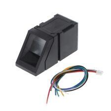 R307 Fingerprint Reader Optical Sensor Module Time Attendance Scanner New