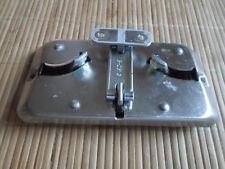 Original Velux - Verschluss T-G3 - Neu