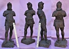 Old Roman German Archeology earliest known example of a legionary study statue