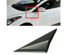 OEM 861803X000 Front A Pillar Garnish Left 1p For 2011-2013 Hyundai Elantra MD
