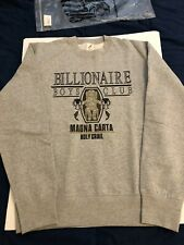 bbc ice cream Flag Ship Exclusive Magna Carter. Offer Accepted