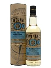 1 BOTTLE WHISKY BUNNAHABHAIN 2007  9 YO  provenance douglas laing