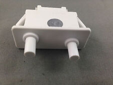 GENERIC WHIRLPOOL SAMSUNG DOOR REFRIGERATOR SWITCH PART # DA34-00006C