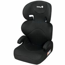 Safety 1st 85137640 Road Safe Seggiolino Auto Nero/full Black