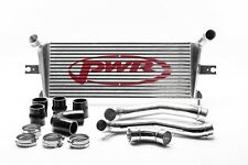 PWR Holden Colorado RG 2014-2016 2.8L Diesel Intercooler Kit PWI64552K