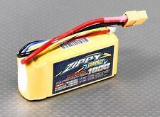 New Zippy Compact 1000mAh 4S 14.8V 35C 45C Lipo Battery Pack XT60 Connector USA